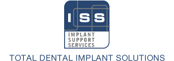 Implant Support Services